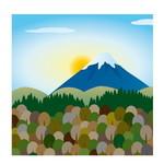 登山用品 レンタル 石井スポーツ